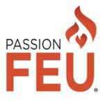 passion feu logo